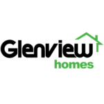 Glenview homes