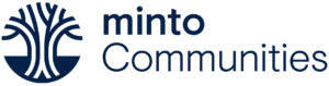 minto communities logo